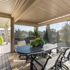 1_screened-in-porch