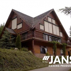 roll-shutters-ancaster-house
